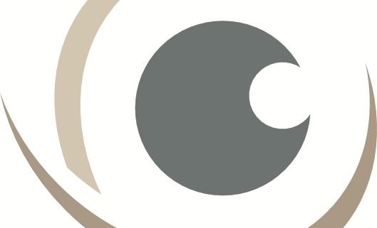 Icone COPSO Ophtalmologues 91 Orsay
