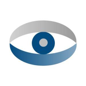 logo Oeil Ophtalmologue à Auxerre